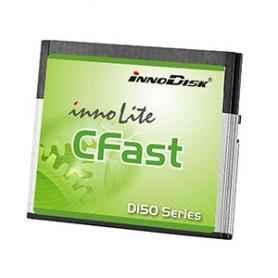 InnoLite CFast D150Q