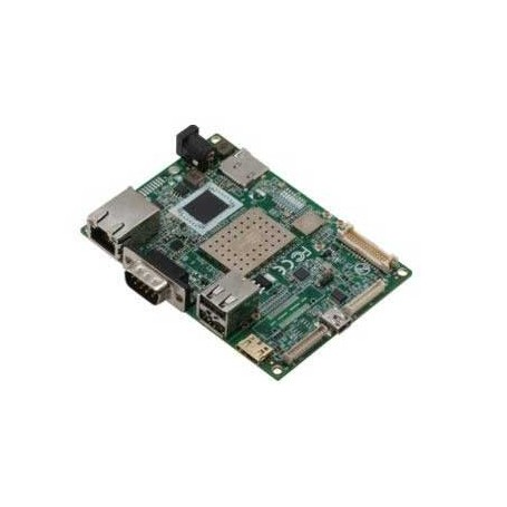 RICO-1460 : Ti OMAP 4460 1.5 GHz
