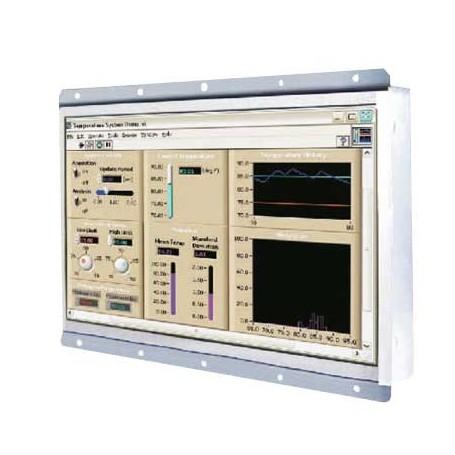 """Open Frame LCD 12.1""""(16:10) : W12L100-OFM9/W12L110-OFM9 (LED)"""