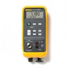 Calibrateur de pression : Fluke 718 100G