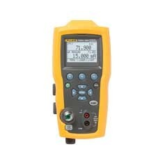 Calibrateur de pression électrique : 719Pro-30G