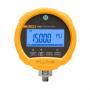 Manomètre numérique : Fluke-700G27