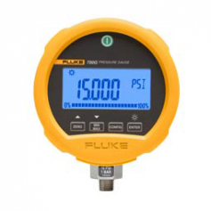 Manomètre numérique : Fluke-700GA27