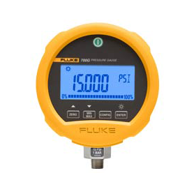 Manomètre numérique : Fluke-700RG05
