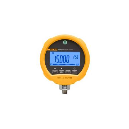 Manomètre numérique : Fluke-700RG30