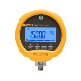 Manomètre numérique : Fluke-700RG31