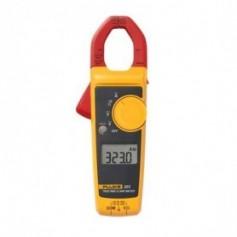 Pince multimètre TRMS : Fluke 323