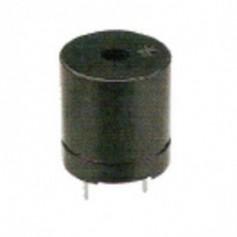 Buzzer SMT, Pin Type : XDB GROUP MAC