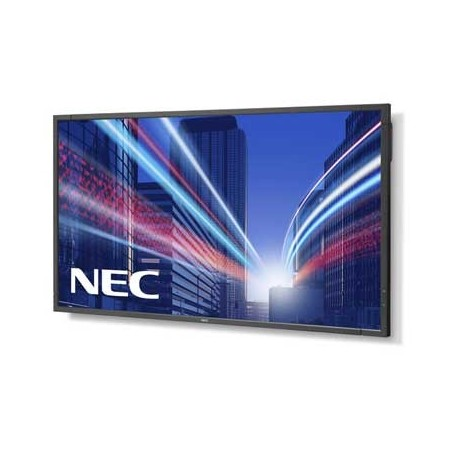 """NEC MultiSync P801 : 80""""- 1920 x 1080"""