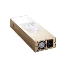 200W / 6 Sorties / Format 1U / SPX-6200-P1 / 100x180x40.5 mm