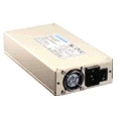 250W / 6 Sorties / Format 1U / SPX-6250-P1 / 100x205x40.5 mm
