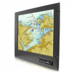 "Marine Bridge System Display 19"" : R19L300-MRA2MT"