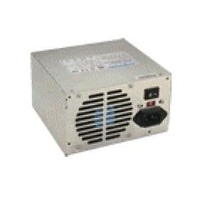 250W / 6 Sorties / Format 1U / SPW-6250-P1 / 83x250x40.5 mm