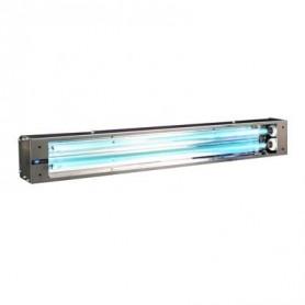 Lampe UV-C germicide 150 W pour désinfection de l'air et des surfaces