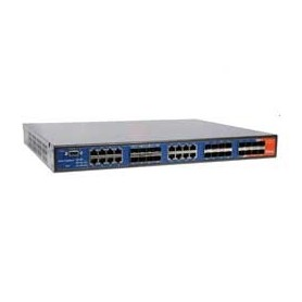 Switch Rackable, 24 ports : RGS-7168GCP / RGS-7168GCP-E