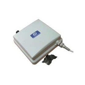 Wireless access point with 1x10 /100Base-T(X) PoE P.D., IP-67 grade : IAP-6701N-WG+