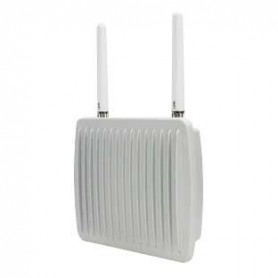 AP with 1x10/100/1000Base-T(X) PoE P.D., IP-67 grade : TGAP-W610+-M12