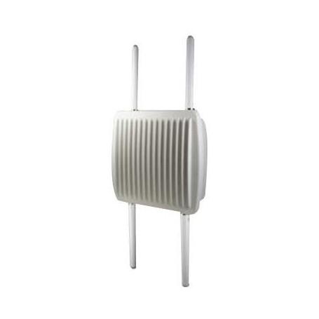 AP with 1x10/100/1000Base-T(X) PoE P.D., IP-67 grade : TGAP-W6610+-M12