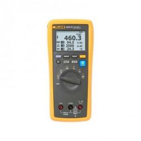 Multimètre sans fil : Fluke série 3000 FC