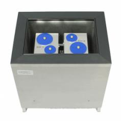 Calorimètre isotherme pour sciences de la vie et IAA : Biocal 2000/ Biocal 4000