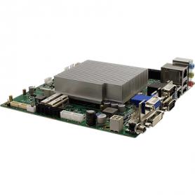 Intel SoC ATOM BAY TRAIL Celeron J1900 Quad-Core : MI-805