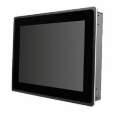 "Panel PC Multitouch 18.5"" Intel Atom D2550 : ASTUT-1811S-PC"