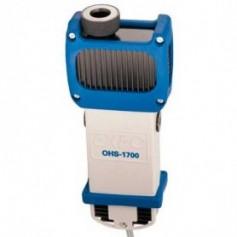 Tête optique à haute précision : OHS-1700
