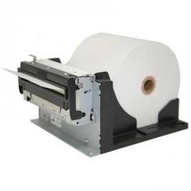 "Imprimante 3"" Receipt Printers : NP-K304"