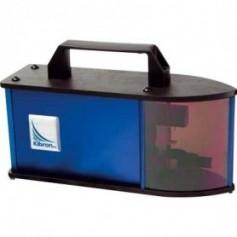 Tensiometre de surface portable : AquaPi / AquaPi +