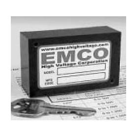 Convertisseur DC/DC Haute Tension : EMO