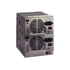 330+330W / 6 Sorties / RAM-2663 / 154x183x210 mm