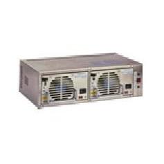 330+3300W / 6 Sorties / RAM-2668 / 353x183x105 mm