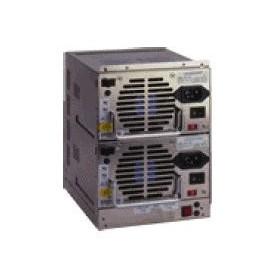 400+400W / 6 Sorties / RAM-2803 / 154x183x210 mm