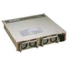 320+320W / 6 Sorties / Format 1U / SPR2327-A6-P6 / 228.6x225x42.6 mm