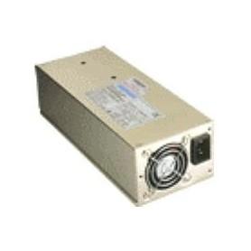 430W / 6 Sorties / Format 1U / SPX-6430-P1 / 106x290x40 mm