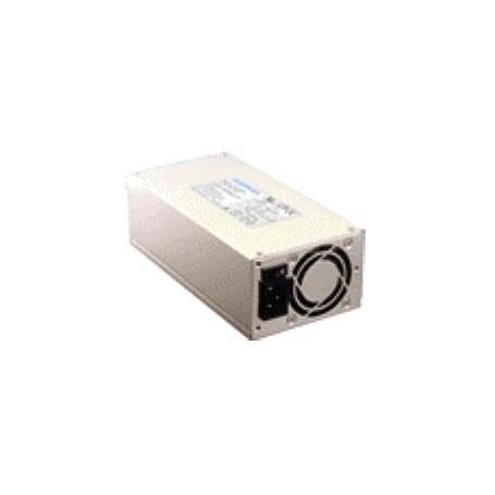 300W / 6 Sorties / Format 2U / SPX-6300A2-P2 / 100x200x67 mm