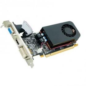 Carte graphique Performance PCI-Express 3.0 x16 : N740C-F8FL