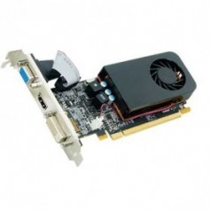 Carte graphique Performance PCI-Express 3.0 x16 : N740C-F8FL
