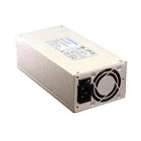 400W / 6 Sorties / Format 2U / SPX-6400A2-P2 / 100x200x67 mm