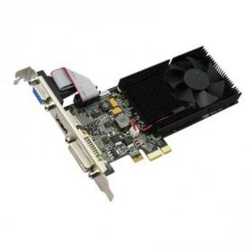 Carte graphique Performance PCI-Express 2.0 X1 : N610B-B1F