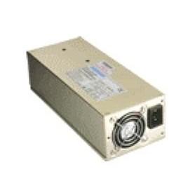 515W / 6 Sorties / Format 2U / SPX-6520-P2 / 100x240x70 mm