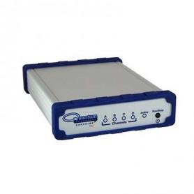 Générateur d'impulsion USB 2 ou 4 voies 10ns : 9200+ Sapphire