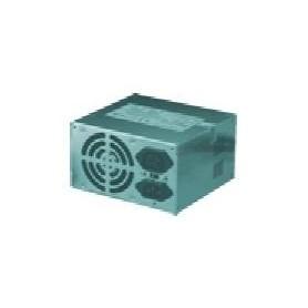 300-400W / 4 Sorties / Série SPQ-4xxx / 140x150x86 mm