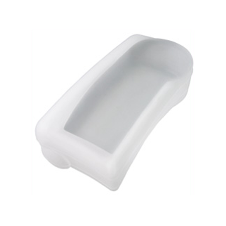Boitier protection silicone pour PAL