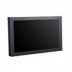 "OTL424 : 42"" LCD Ecran chassis tactile"