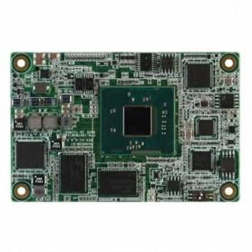 COM Express mini type 10 avec CPU Intel ATOM SoC Bay-Trail E3800 : NanoCOM-BT