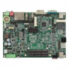 Carte EBX SBC Intel QM87 EBX SBC Core i7/i5/i3 Haswell - SSD : OXY5737A