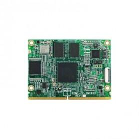 EDM Type 1 Compact Module Freescale i.MX6 Cortex-A9 + Cortex-M4 : EDM1-CF-IMX6SX