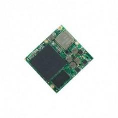 Freescale i.MX6 Cortex-A9 : PICO-IMX6POP-SD