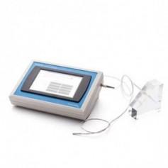 Analyseur oxygène O2 résiduel pour blister et flacon pharma : HandO2